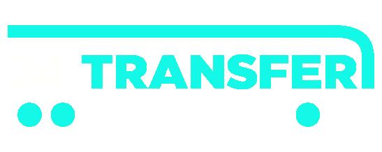 transfer 131х52