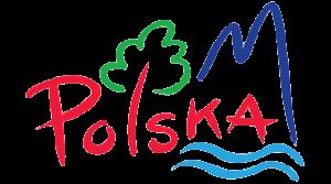 polska-01-cropped